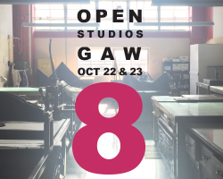 shows-thum-open-studio
